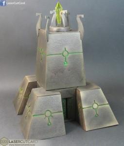 cyborg-statistomb02