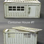 container-house-1a