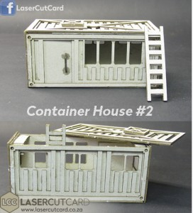container-house-2a