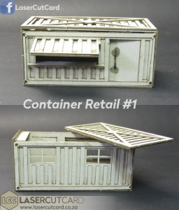 container-retail-1a