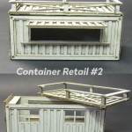 container-retail-2a