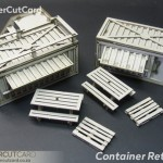 container-retail-set-a