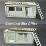 container-siteoffice-1a
