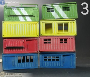 containers03