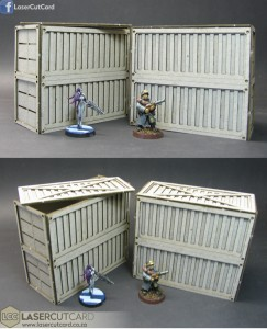 container-stacked01