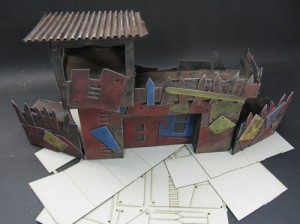 orc-fort-gatehouse-1