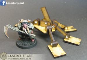 warhound01