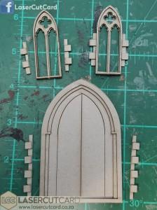 gothic_church-wip00