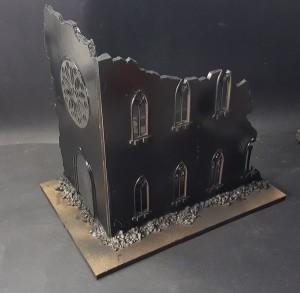gothic_church-wip07