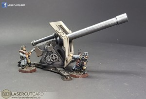 artillery_fixed_04
