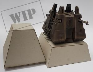 cybor_ziggurat_wip2
