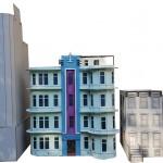 1907-buildings1