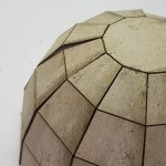 2008-domes2