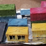 painting-containers-05