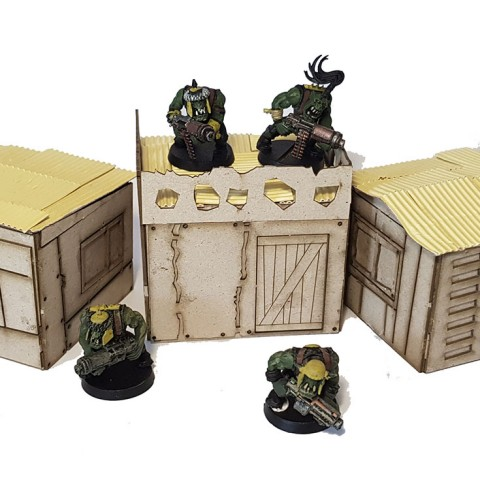 orc1-huts4