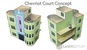 2108-artdeco-chevriot-court-01