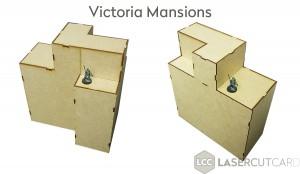 2108-artdeco-victoria-mansions-01