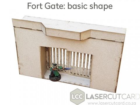 2108-fort-gate-basic