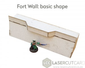 2108-fort-wall-basic