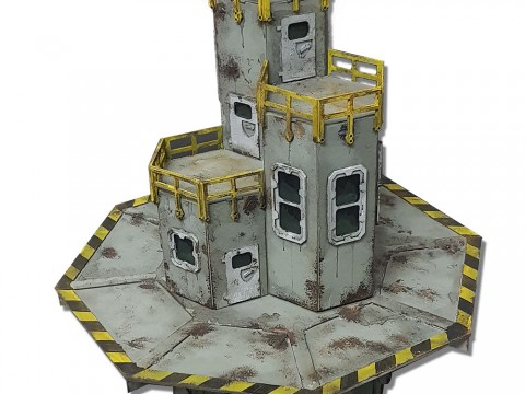 2108-industrial-control-tower