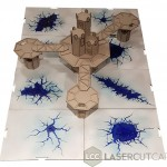 2108-industrial-layout-01