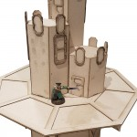 2108-industrial-tower-03