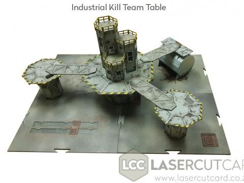 2109-industrial-kill-team-table-1